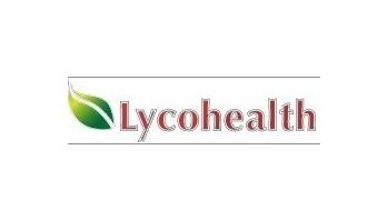 Lycohealth Company Logo