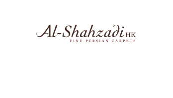 Al-Shahzadi HK Ltd. Logo