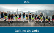 Echoes Of Erin School of Irish Dancing photo