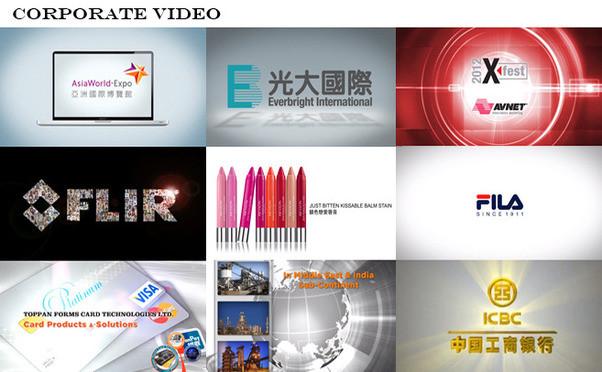 One Media Solution Company photo 2