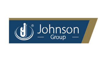 Johnson Group Logo