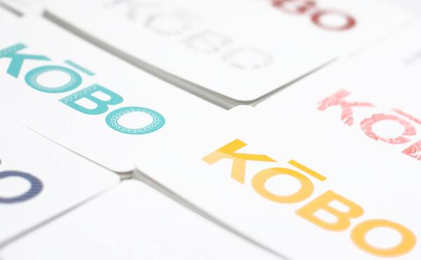 Kobo Design Ltd photo 1