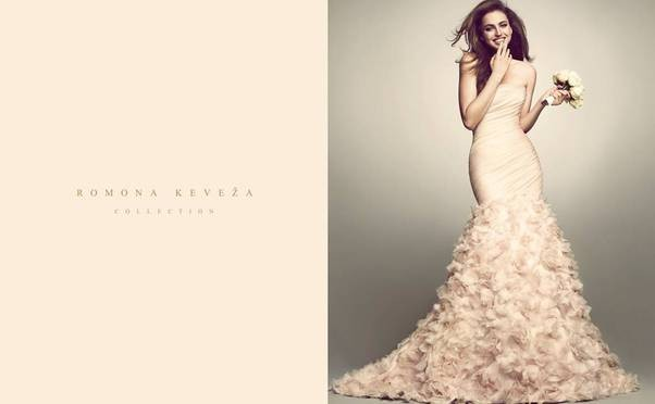 White Bridal Salon photo 3