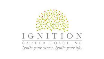 Ignition Coaching Ltd Logo