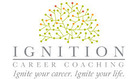 Ignition Coaching Ltd logo