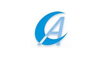 Coaching Asia Logo