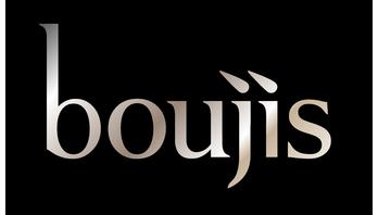 boujis Logo