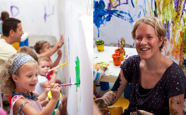 Artful Kids photo 2