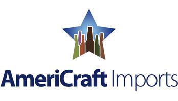 AmeriCraft Imports Logo