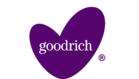 Goodrich Global Limited logo