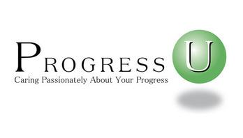 Coaching for Performance Logo