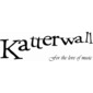 Katterwall_fortheloveofmusic_logo_small_feature_logo_avatar