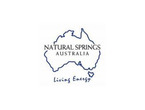 Natural Springs Australia (HK) Ltd logo