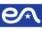 Entertaining Asia logo