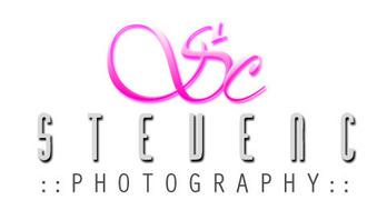 StevenC Photography Logo