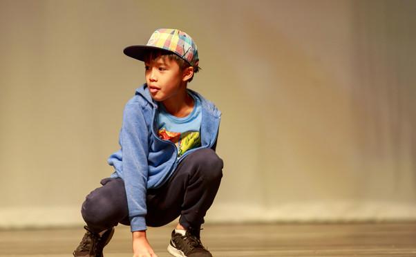Red Shoe Dance Company  photo 5