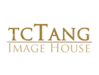 TcTang Image House logo