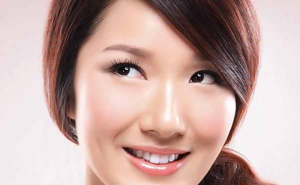 KatMakeupCode - Makeup Artist  photo 2