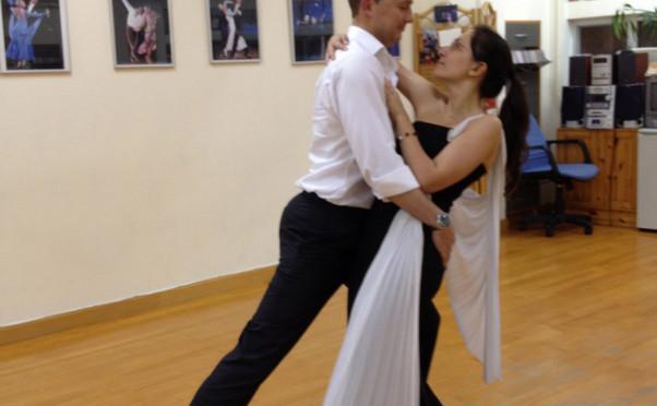 Herman Lam Dance Studio photo 5