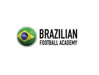 Brazilian Football Academy logo