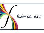 FABRIC ART logo