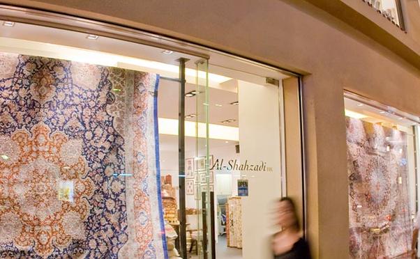 Al-Shahzadi HK Ltd. photo 1