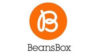 BeansBox Logo