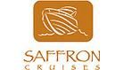 Saffron Cruises (Junks) logo