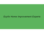 Ezyfix Home Improvement Experts logo