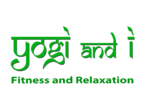 Yogi and I Fitness and Relaxation logo