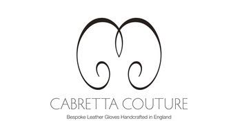 CABRETTA COUTURE Logo