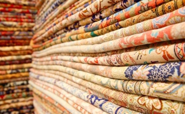 Pak Persian Carpets photo 1