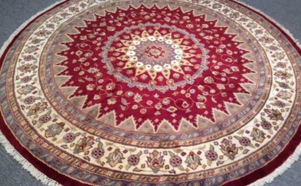 Shah Carpet Palace photo 3
