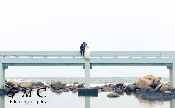 GMC Photography photo 2