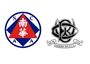 CWB RFC donate $65000 to Hans Andersen Club - a organisation serving underprivileged children wit...