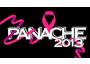 Check out the Localiiz review of Panache 2013: http://www.localiiz.com/panache2013