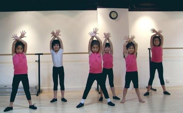 Twinkle Dance Company photo 2