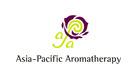 Asia-Pacific Aromatherapy logo