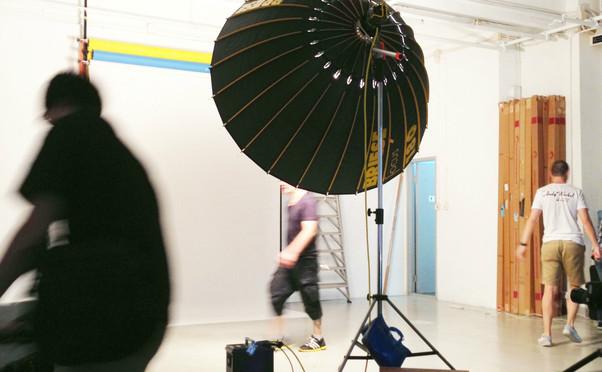MIGS Workshops photo 3