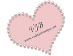 Valanjo Boutique Ltd logo