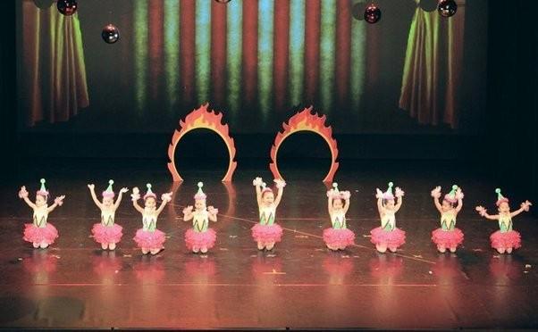 Twinkle Dance Company photo 3