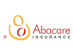 Abacare Group Limited logo