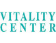 Vitality Center Ltd logo