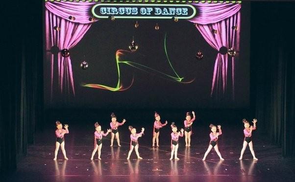 Twinkle Dance Company photo 4