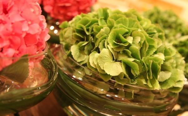 oulalaflower HK  photo 4