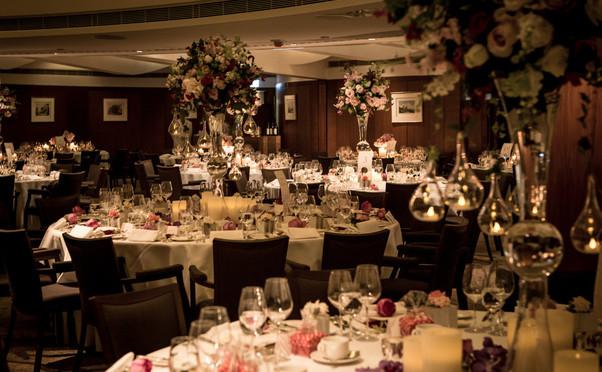 White Bridal Salon photo 1