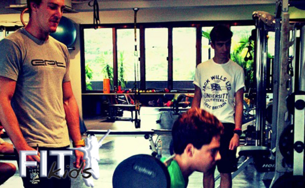 Elite Personal Training  photo 4