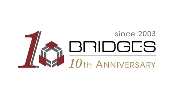 Bridges Executive Centre Logo