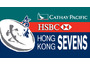 7s Guide http://goo.gl/kFv3On by Cathay Pacific/HSBC Hong Kong Sevens