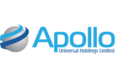 Apollo Universal Holdings Limited logo